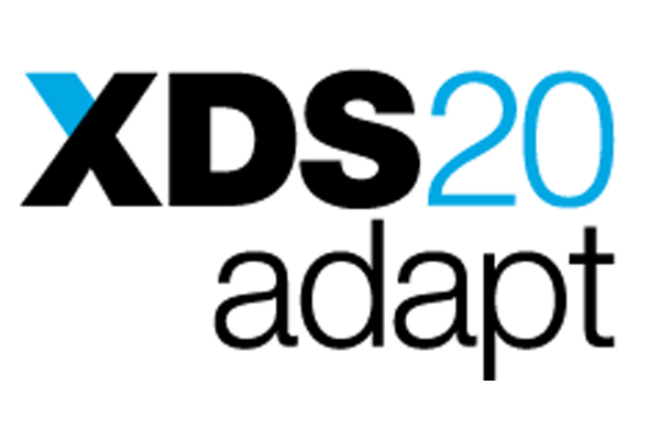XDS 2020